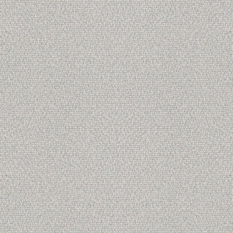 Papel de Parede Ella Texturado 6738-40 - Rolo: 10m x 0,53m