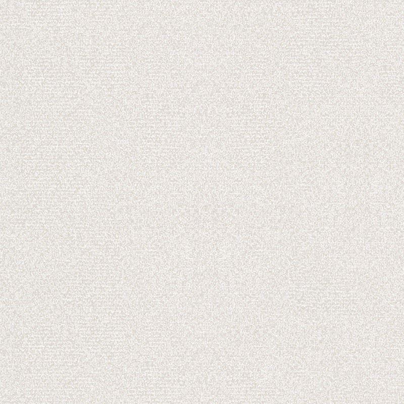 Papel de Parede Ella Texturado 6738-30 - Rolo: 10m x 0,53m