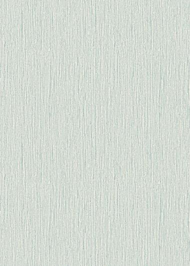 Papel de Parede Flow Linhas Alto Relevo A8040604 - Rolo: 10m x 0,53m
