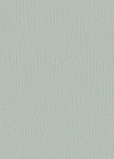 Papel de Parede Flow Linhas e Fios Brilhantes A8040405 - Rolo: 10m x 0,53m