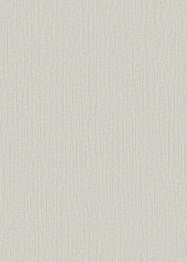 Papel de Parede Flow Linhas e Fios Brilhantes A8040402 - Rolo: 10m x 0,53m