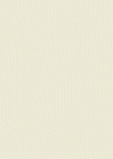 Papel de Parede Flow Linhas e Fios Brilhantes A8040401 - Rolo: 10m x 0,53m