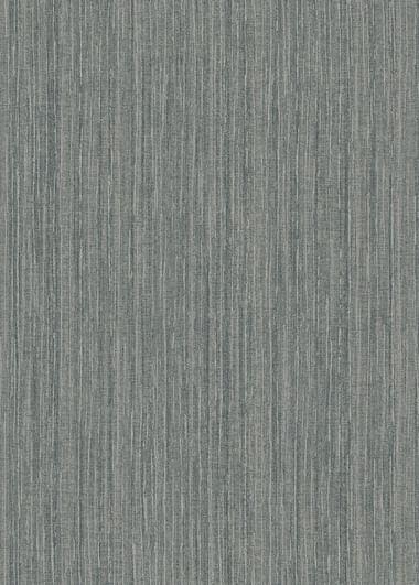 Papel de Parede Flow Linhas e Fios de Prata A8040208 - Rolo: 10m x 0,53m