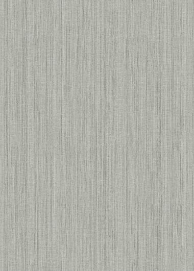 Papel de Parede Flow Linhas e Fios de Ouro A8040207 - Rolo: 10m x 0,53m