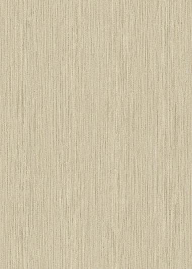Papel de Parede Flow Linhas e Fios de Ouro A8040203 - Rolo: 10m x 0,53m