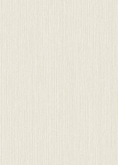 Papel de Parede Flow Linhas e Fios de Ouro A8040201 - Rolo: 10m x 0,53m