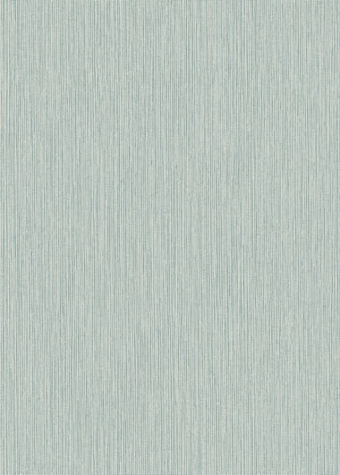 Papel de Parede Flow Linhas e Fios de Prata A8040104 - Rolo: 10m x 0,53m