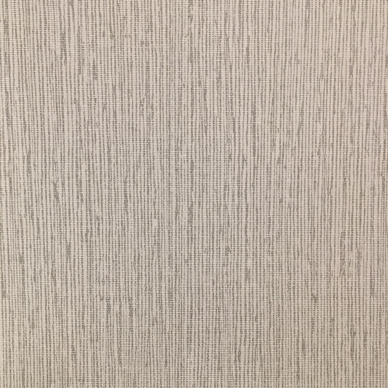 Papel de Parede Flow Aspecto Têxtil Brilhante A8020808 - Rolo: 10m x 0,53m