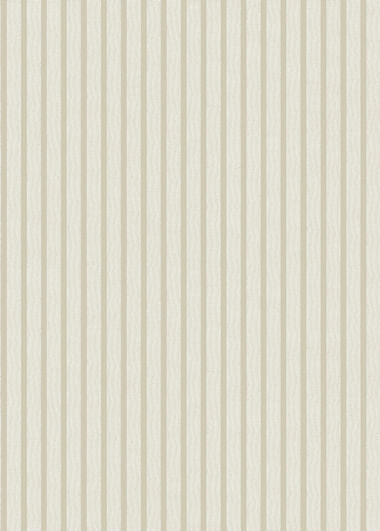 Papel de Parede Flow Listrado A8010802 - Rolo: 10m x 0,53m