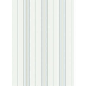 Flow-A8010704