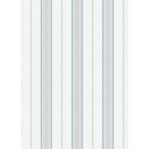 Flow-A8010703