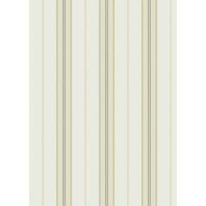 Flow-A8010702