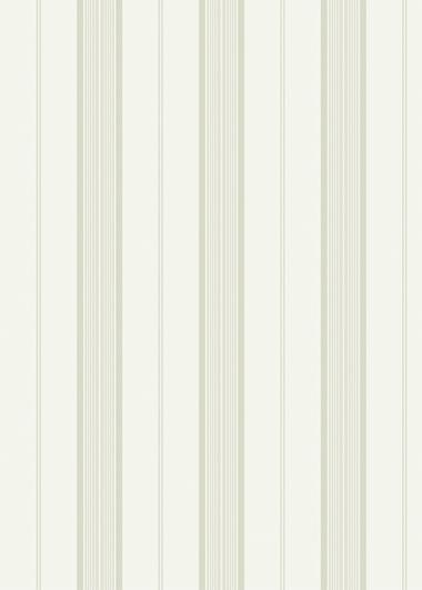 Papel de Parede Flow Linhas e Listras A8010701 - Rolo: 10m x 0,53m