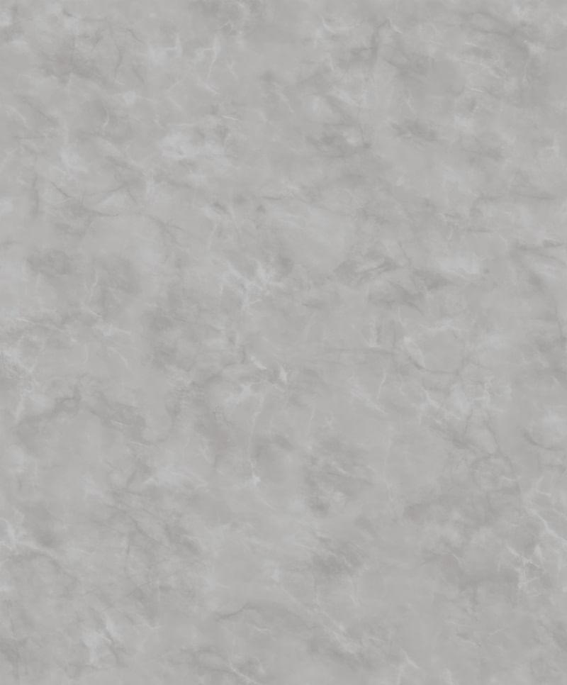 Papel de Parede Modern Maison Aspecto Mármore MM606701 - Rolo: 10m x 0,52m