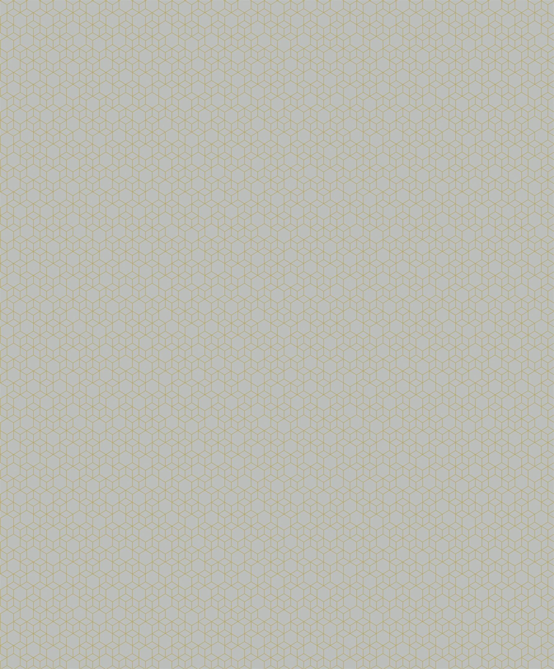 Papel de Parede Modern Maison Mini Geométrico MM558201 - Rolo: 10m x 0,52m