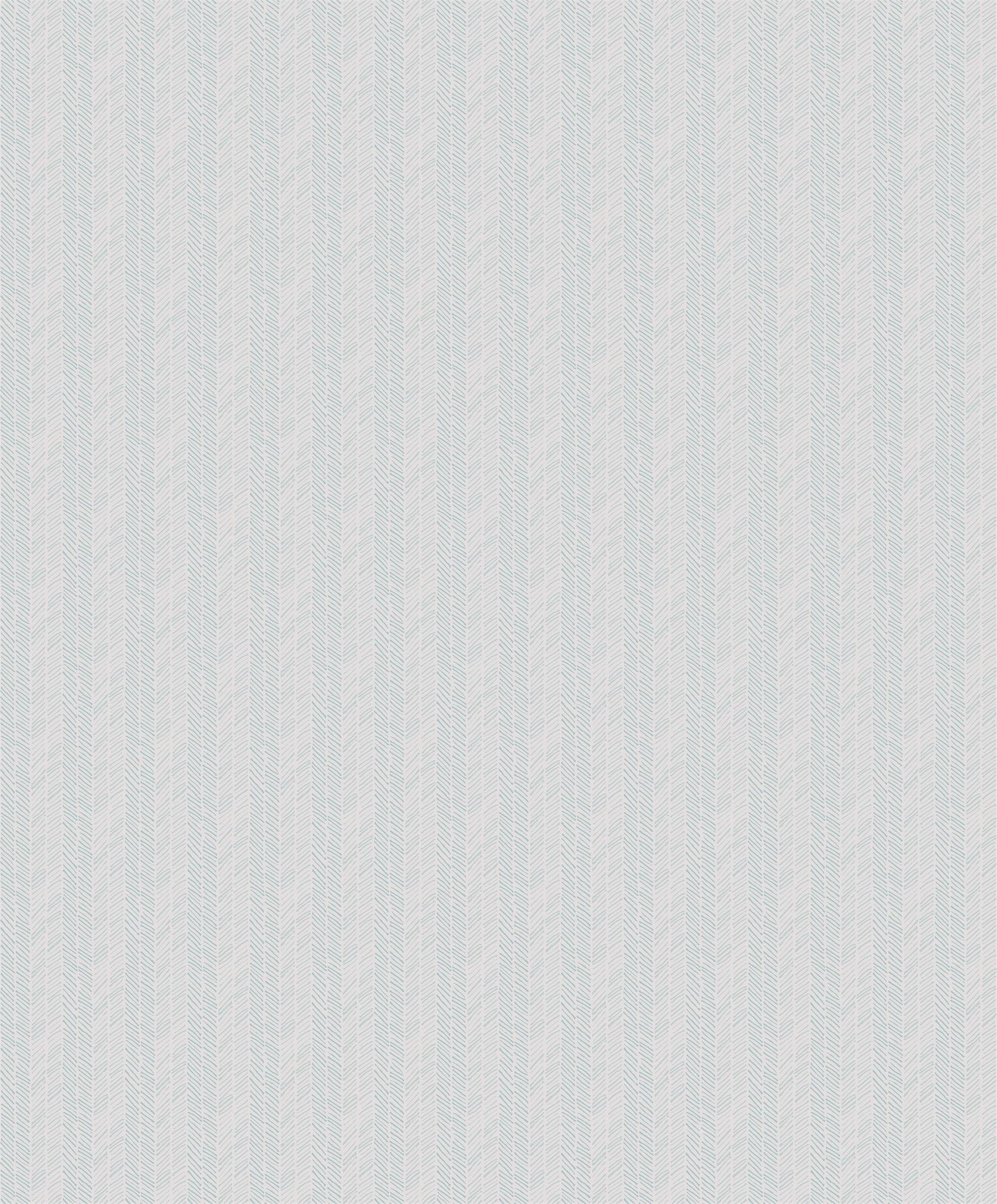 Papel de Parede Modern Maison Listras Invertidas MM557902 - Rolo: 10m x 0,52m