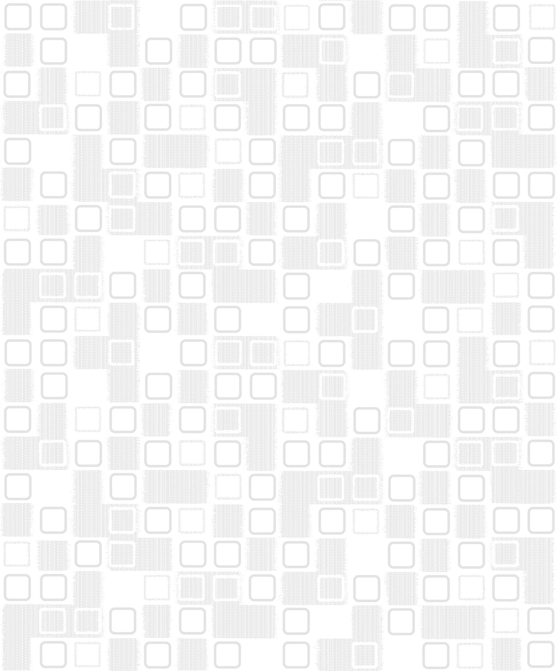 Papel de Parede Modern Maison Ladrilhos Frescos MM557802 - Rolo: 10m x 0,52m