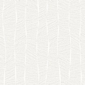 YOYO-YY222801K