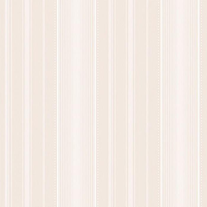 Papel de Parede YOYO Listrado YY222205R - Rolo: 10m x 0,53m