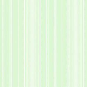 YOYO-YY222204R