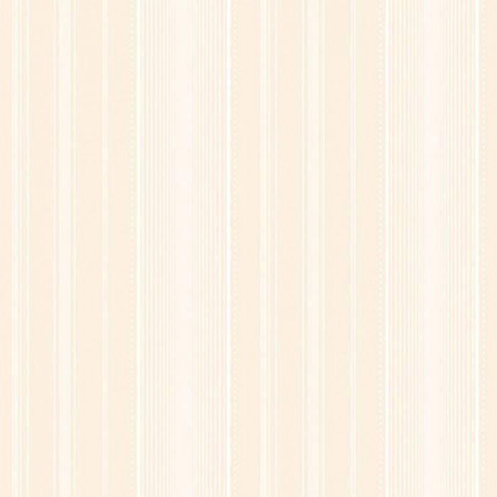 Papel de Parede YOYO Listrado YY222202R - Rolo: 10m x 0,53m