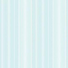 YOYO-YY222201R