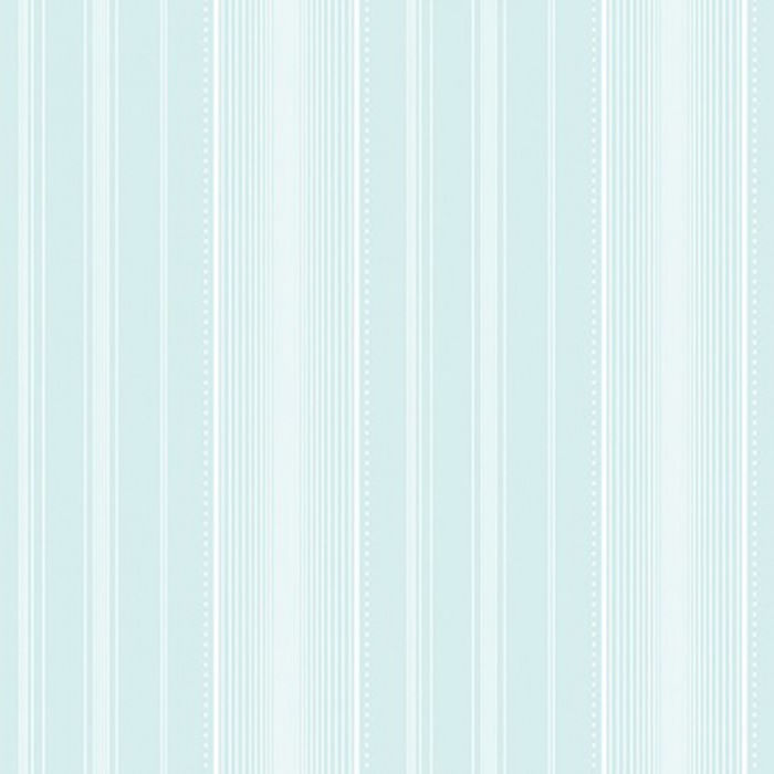 Papel de Parede YOYO Listrado YY222201R - Rolo: 10m x 0,53m