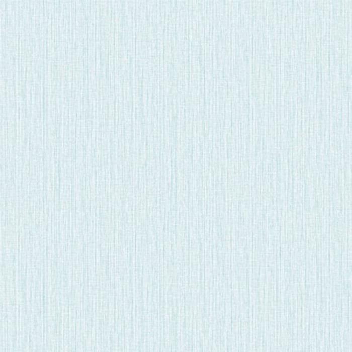 Papel de Parede YOYO Textura YY222001R - Rolo: 10m x 0,53m
