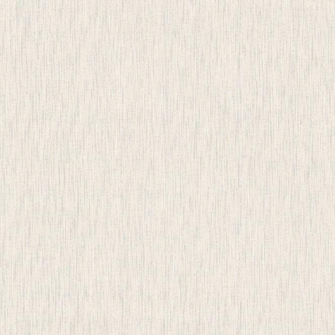 Papel de Parede Ola Baby 2 Aspecto Têxtil OB04 - Rolo: 10m x 0,53m