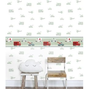Little-Bandits-128856-Ambiente
