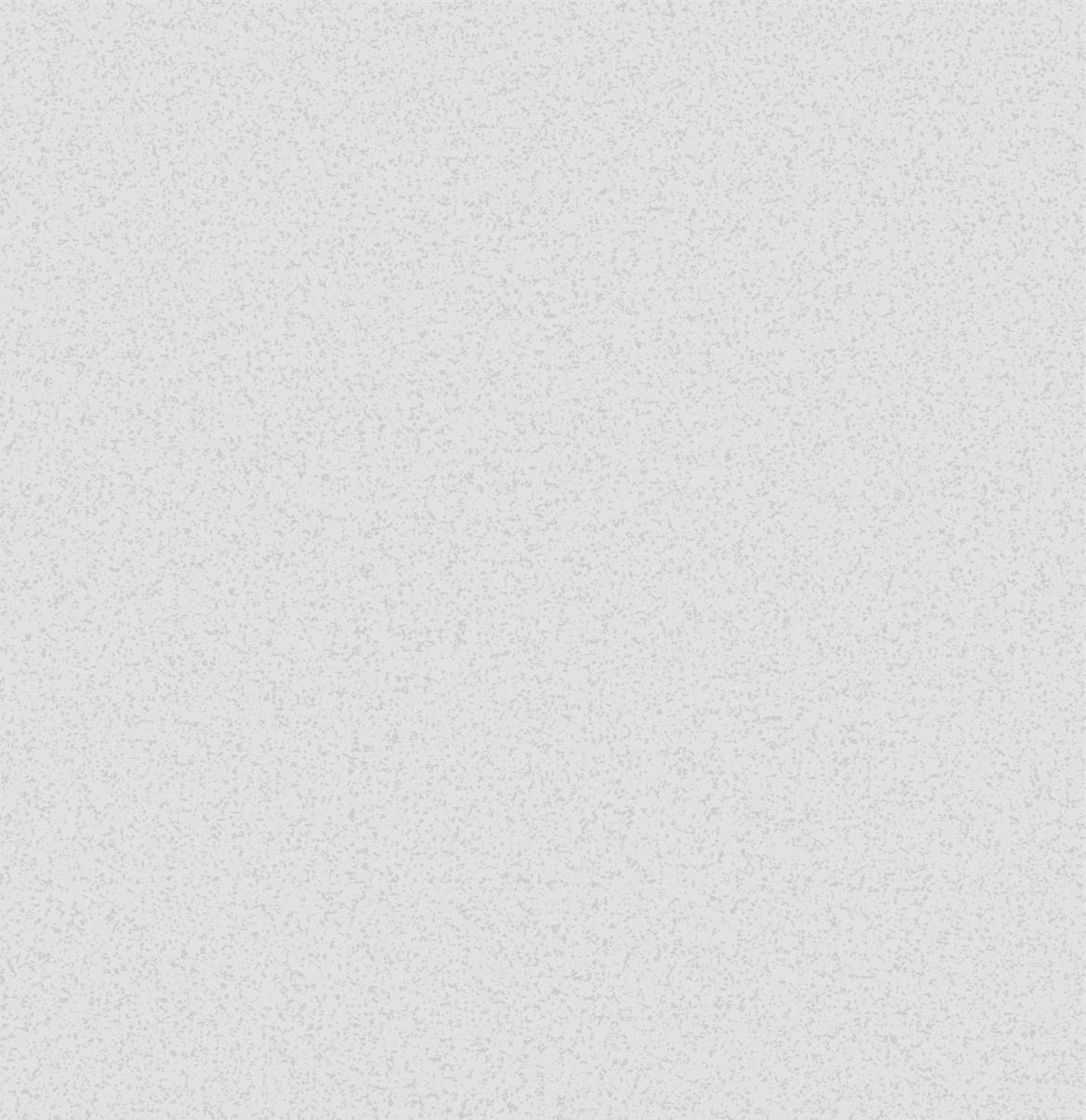 Papel de Parede Modern Maison Aspecto Cimentado MM558003 - Rolo: 10m x 0,52m
