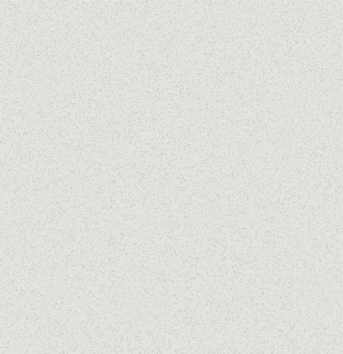 Papel de Parede Modern Maison Aspecto Cimentado MM558002 - Rolo: 10m x 0,52m