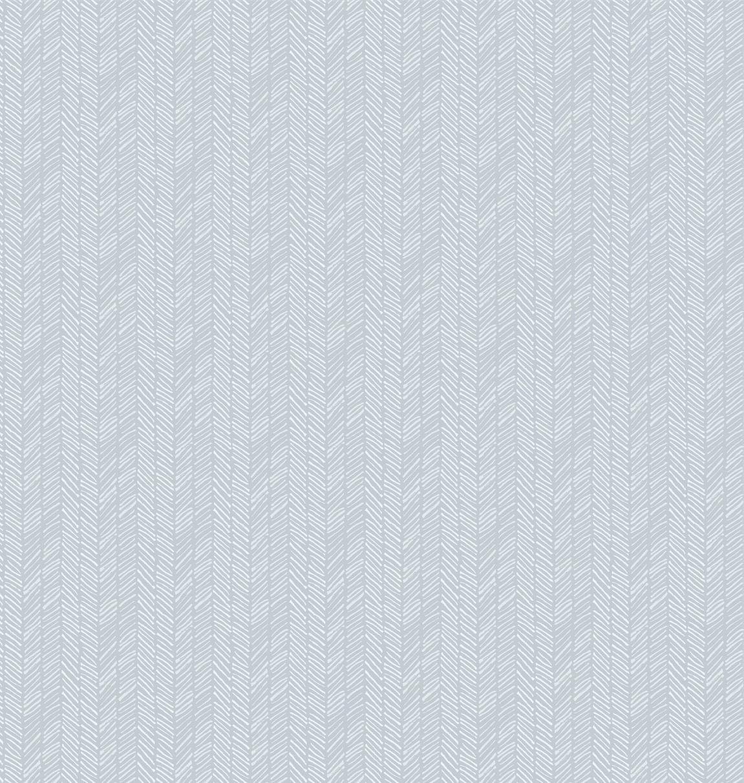 Papel de Parede Modern Maison Listras Invertidas MM557906 - Rolo: 10m x 0,52m