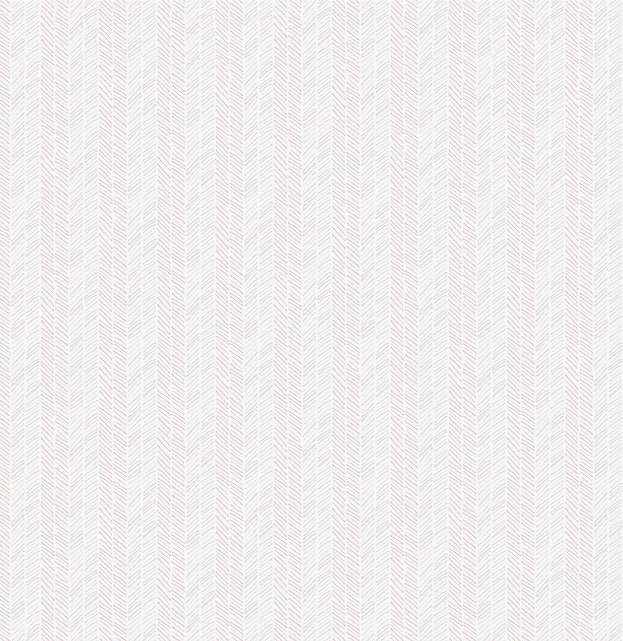 Papel de Parede Modern Maison Listras Invertidas MM557904 - Rolo: 10m x 0,52m