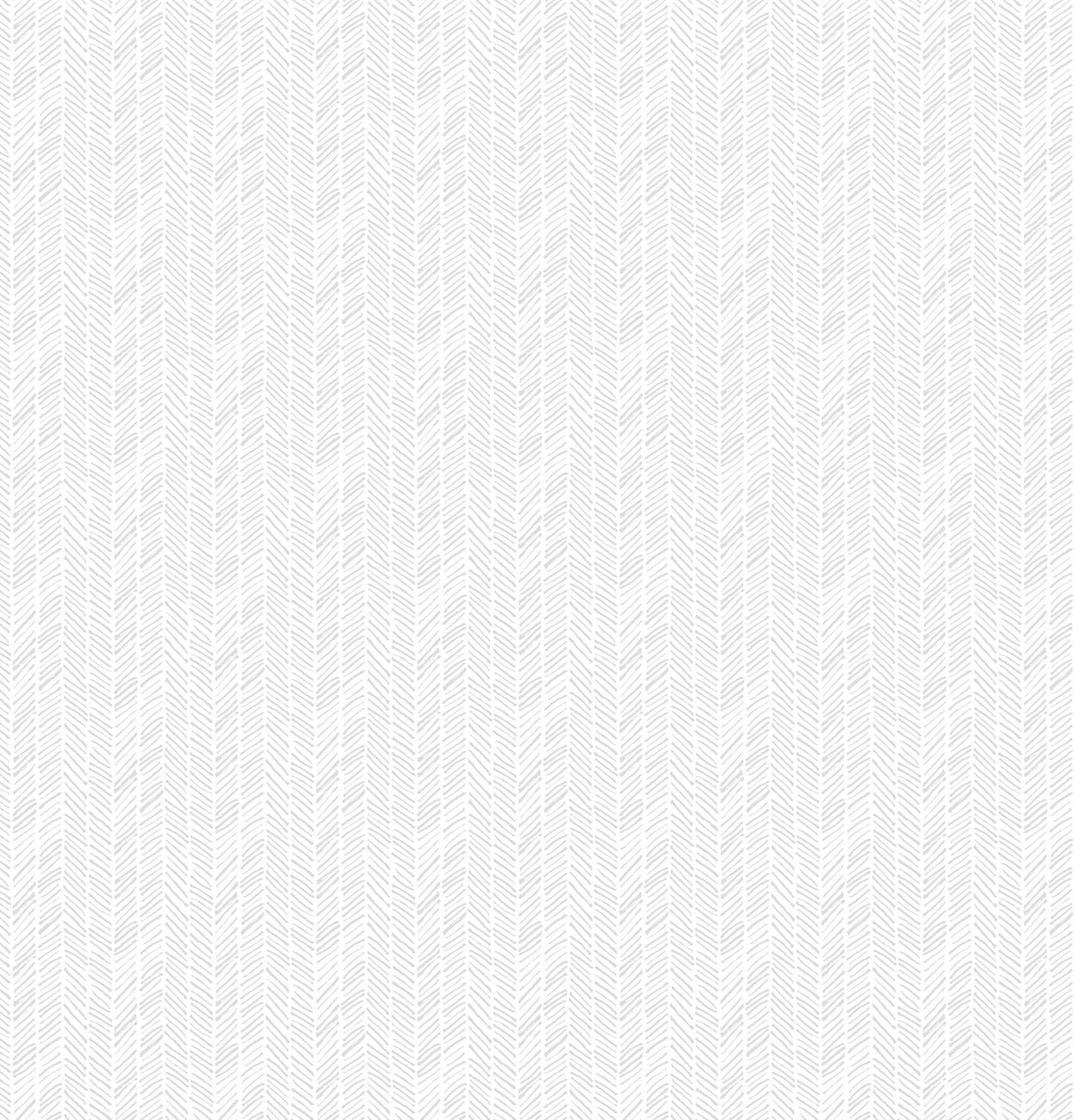 Papel de Parede Modern Maison Listras Invertidas MM557903 - Rolo: 10m x 0,52m