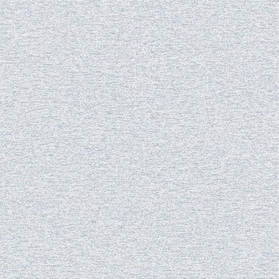 Papel de Parede Modern Maison Aspecto Tecido MM544004 - Rolo: 10m x 0,52m