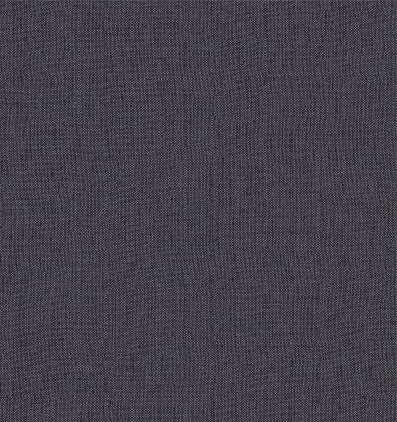 Papel de Parede Modern Maison Aspecto Têxtil MM462119 - Rolo: 10m x 0,52m