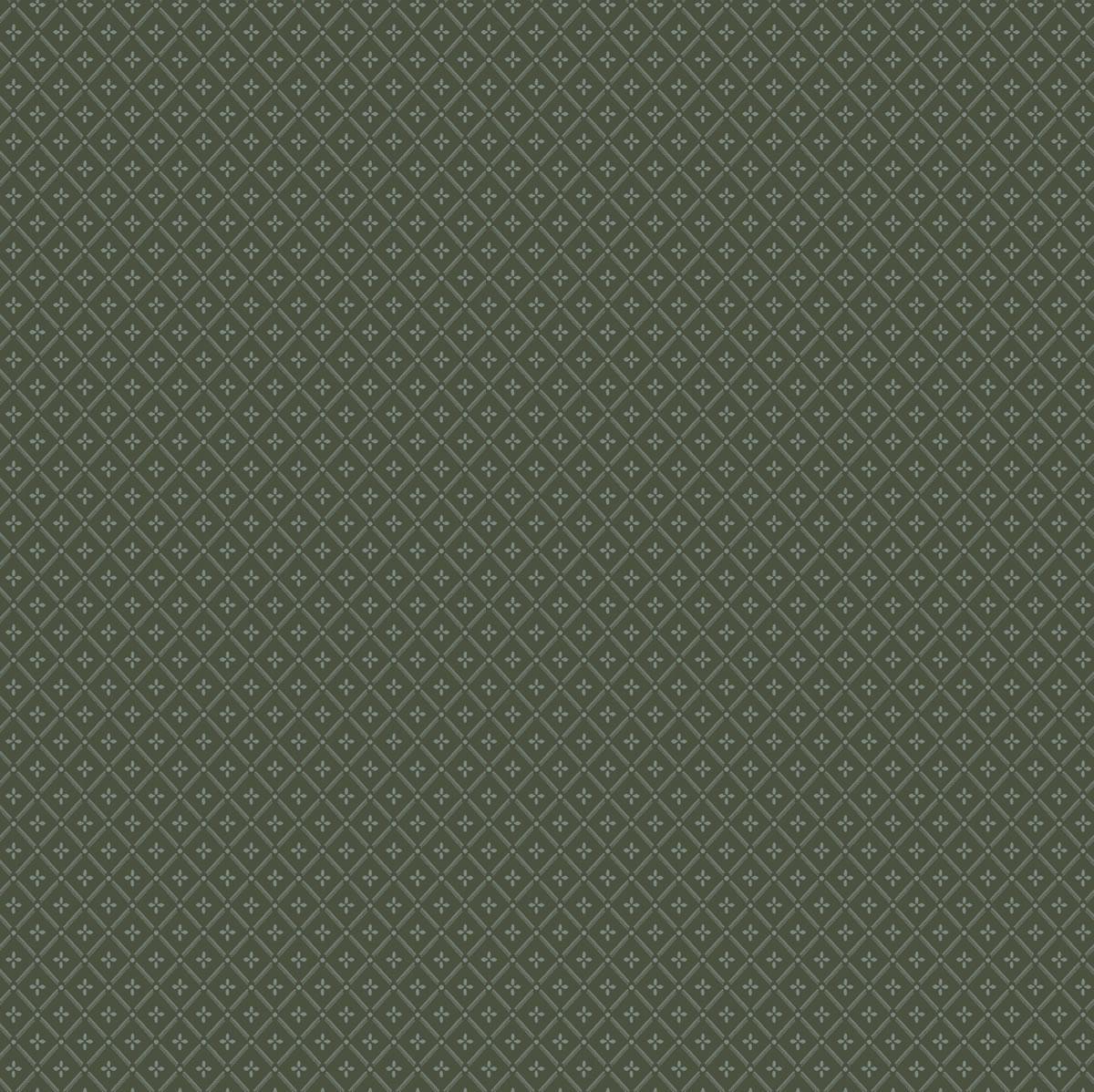 Papel de Parede Mido Mosaico 105046 - Rolo: 10m x 0,53m