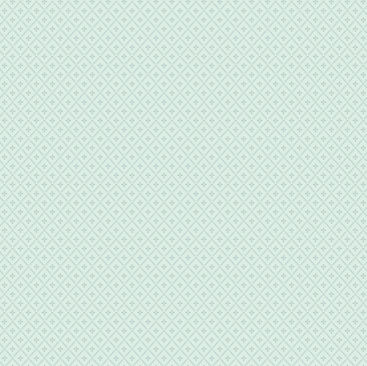 Papel de Parede Mido Mosaico 105045 - Rolo: 10m x 0,53m