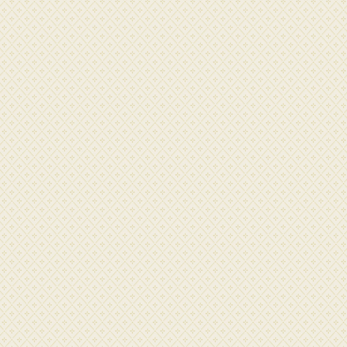 Papel de Parede Mido Mosaico 105041 - Rolo: 10m x 0,53m