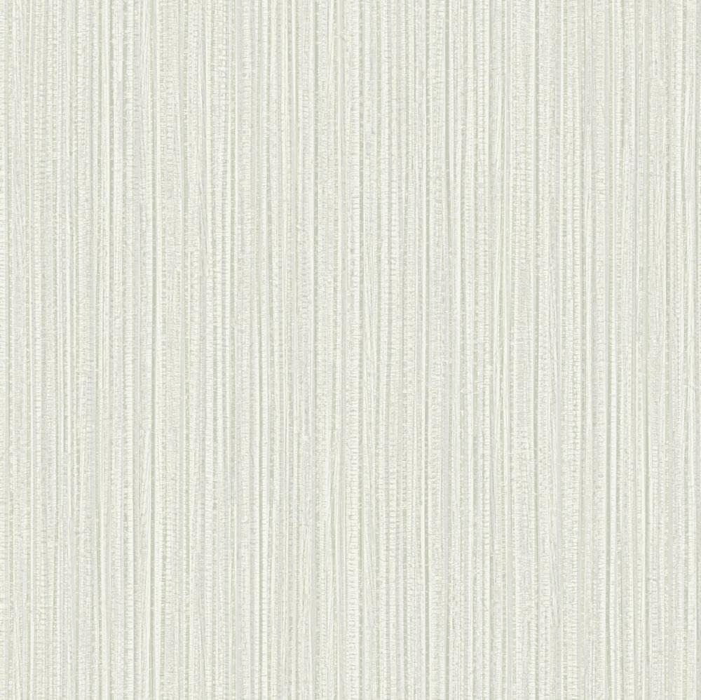 Papel de Parede Mido Linhas 105015 - Rolo: 10m x 0,53m