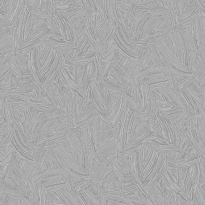 Platinum-PN2876