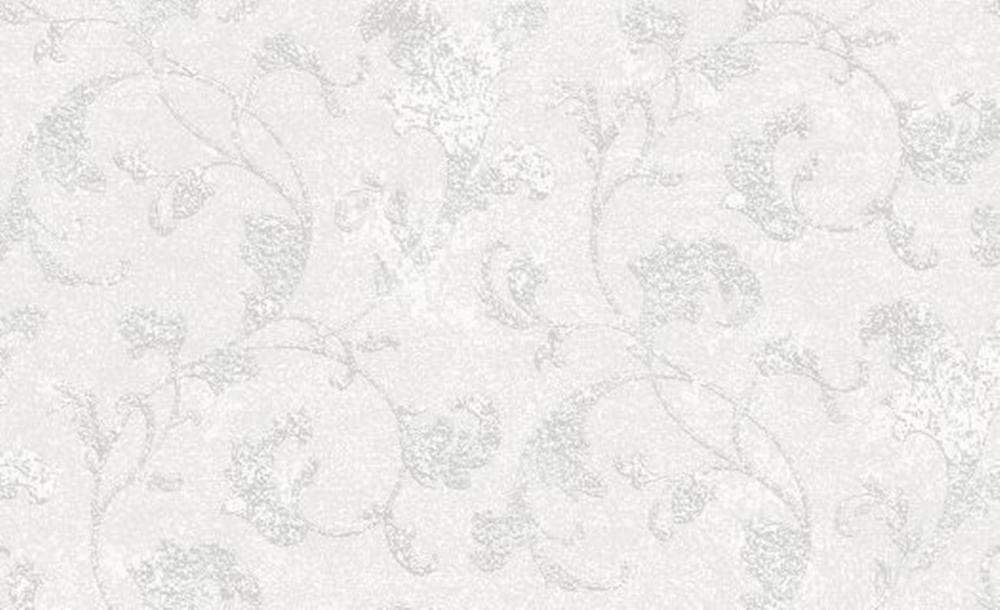 Papel de Parede London Arabesco Intenso PF9106 - Rolo: 10m x 0,53m