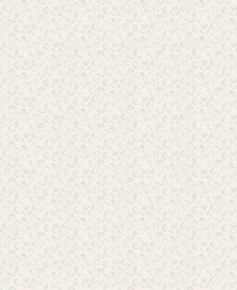 Papel de Parede London Arabesco Intenso PF9103 - Rolo: 10m x 0,53m