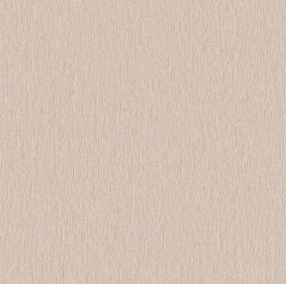 Papel de Parede London Aspecto Texturizado PF7007 - Rolo: 10m x 0,53m
