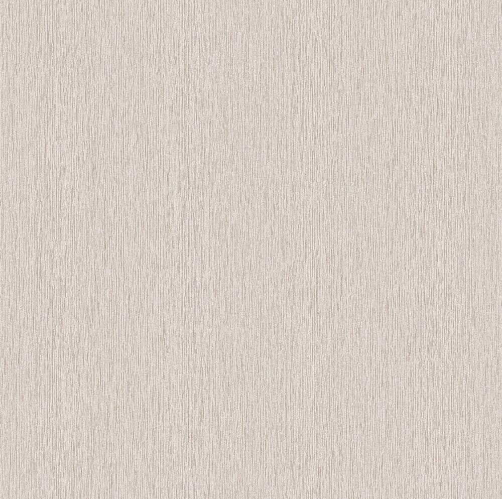 Papel de Parede London Aspecto Texturizado PF7005 - Rolo: 10m x 0,53m