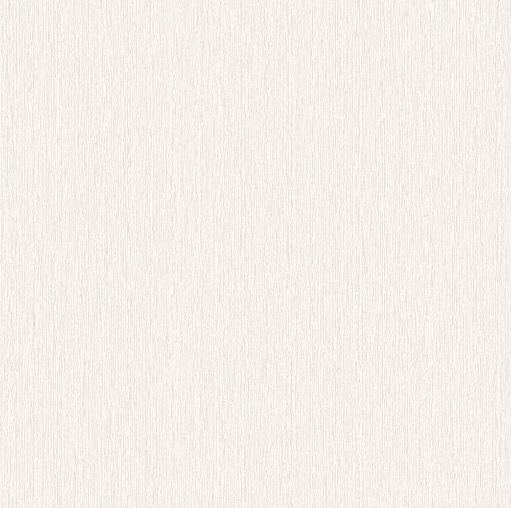 Papel de Parede London Aspecto Texturizado PF7002 - Rolo: 10m x 0,53m
