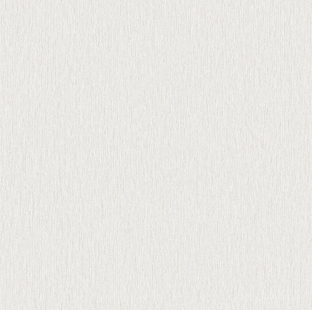 Papel de Parede London Aspecto Texturizado PF7001 - Rolo: 10m x 0,53m
