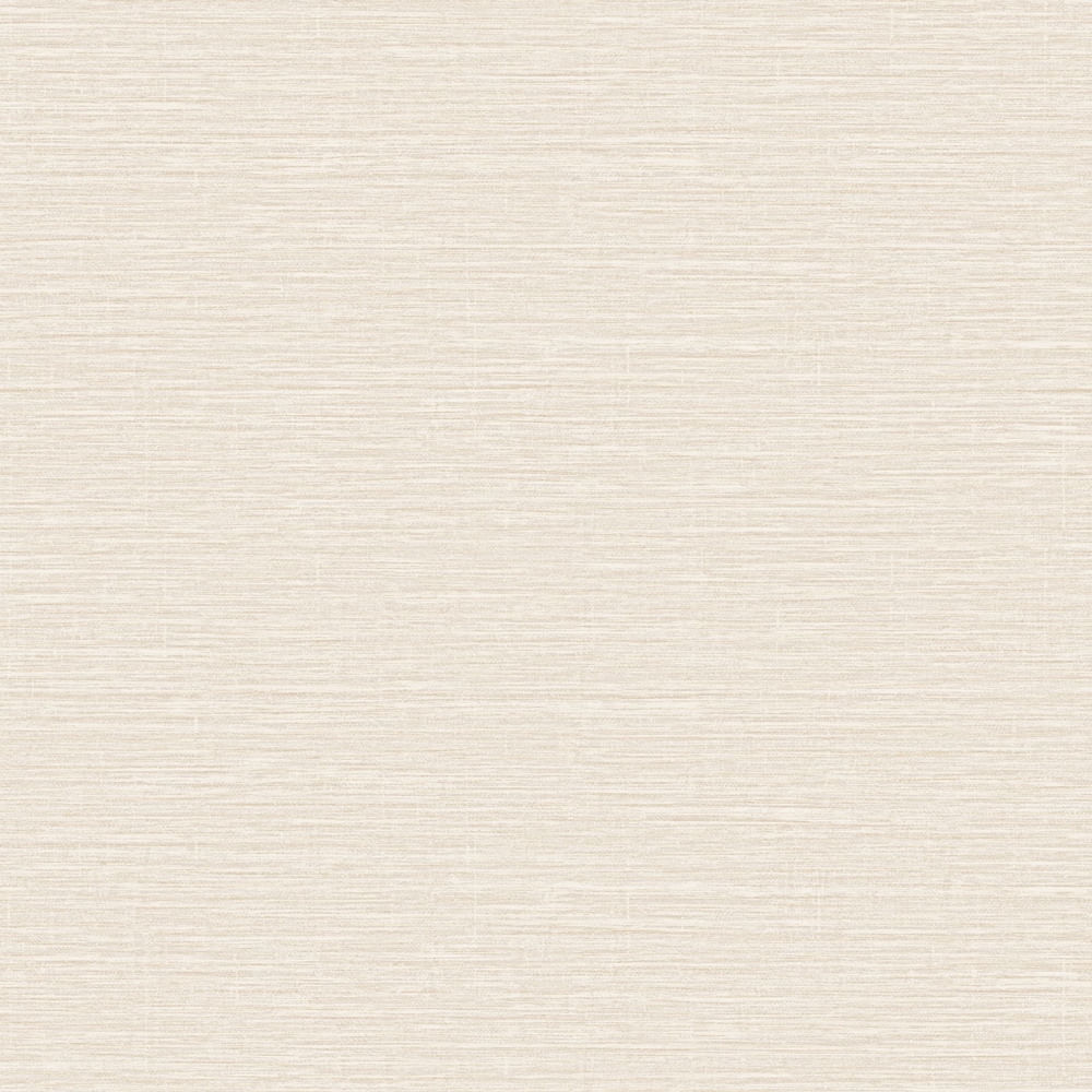 Papel de Parede London Linhas Têxteis PF6005 - Rolo: 10m x 0,53m