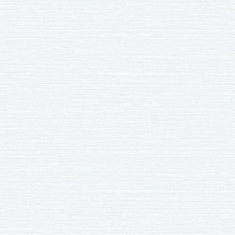 Papel de Parede London Linhas Têxteis PF6003 - Rolo: 10m x 0,53m